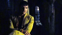 Oberyn Meets with Tyrion - Game of Thrones (4x7)