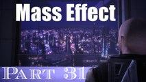 Mass Effect Part 31 Feros Mission Part 5