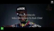Maestro Marcelo - Video Mix Kompas Vs Zouk Chiré