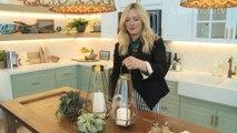 HGTV Design Stars Talk What's Hot in Kitchen Design in New York City