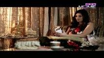 Chand Jalta Raha Episode 10 - Ptv Home