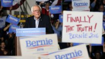 How Sanders' staffers accessed Clinton data and what it means for his campaign