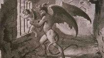 Le diable paranormal preuve de lexistence du diable documentaire en français