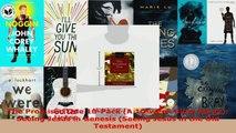 Read  The Promised One 10Pack A 10week Bible Study Seeing Jesus in Genesis Seeing Jesus in Ebook Free