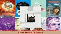 Read  Kingdom Man  DVD Leader Kit Every Mans Destiny Every Womans Dream PDF Free