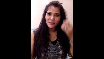 Seema Singh On Siraj Khan Delhi India Funny Video