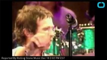 Former Stone Temple Pilots Singer Scott Weiland Overdosed On MDA