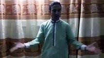 If you are Pakistani than must watch the heart touching urdu speech by a Pakistani Student