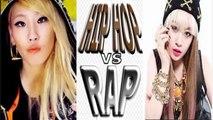 Hip Hop RnB Mashup Mix 2015  Best Hip Hop Urban RnB Club Music 2015 #1