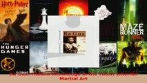 Download  Ba Gua Hidden Knowledge in the Taoist Internal Martial Art PDF Online