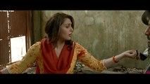 Dil Ka Mizaaj Ishqiya Hindi Video Song - Dedh Ishqiya (2014) | Madhuri Dixit, Arshad Warsi, Naseeruddin Shah, Huma Qureshi | Vishal Bhardwaj | Gulzar | Rahat Fateh Ali Khan
