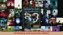 Read  Swallowed by a Snake The Gift of the Masculine Side of Healing 2nd second edition EBooks Online