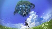 Digimon World : Next Order - Bande-annonce Jump Festa 2016