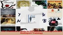 Read  The Triathletes Guide to OffSeason Training Ultrafit Multisport Training EBooks Online