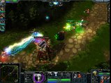Heroes of Newerth да да да yes yes yes