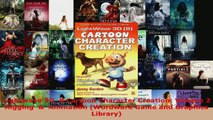 PDF Download  Lightwave 3D  8 Cartoon Character Creation Volume 2 Rigging    Animation Wordware Game Read Full Ebook