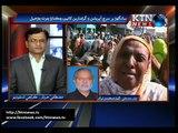Issues-Mustafa Jarwar 18th December 2015- 01 PM