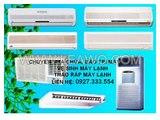 Mẹo nhỏ sửa máy giặt tại nhà ở quận 3 0902 555 321   quận 3