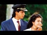 Bollywood song 'Baazigar O Baazigar' - 'Baazigar'