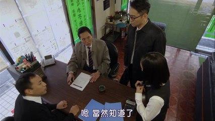 孤獨的美食家5 第12集 Kodoku no Gurume 5 Ep12