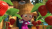 Masha and the Bear Episode 033 - Watch Masha and the Bear Episode 033 online in high quality