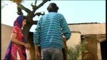 Bhago Di Pukaar - Short Punjabi Movie - Lakh Data Peer Nigahe Wala - Lala Wala Peer - Peer Gyarvi Wala