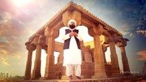 From:Muhammad Rizwan Khan Abbasi Naqshbandi Mujjaddadi Saifi To: All sunni brothers and specialy for Saifi Salikeen.