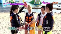 [ENG SUB] Girl's Day's One Fine Day - E4 Part 2
