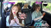 [ENG SUB] Girl's Day's One Fine Day - Episode 5 Part 2