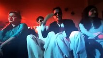 Sain to sain ka kutta b sain Original HD Song - Ft_ Ali Gul Pir _ Dailymotion.com