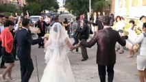 Filmari nunti Galati, 0745.910.279, cameraman nunta Galati, fotograf nunta Galati