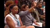 TD Jakes Sermons 2015 - Sit On Me Jesus