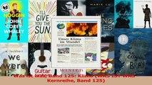 Lesen  Was ist was Band 125 Klima WAS IST WAS  Kernreihe Band 125 Ebook Frei