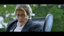 Maula Mere Maula Hindi Video Song - Wazir (2016) | Farhan Akhtar, Amitabh Bachchan, Aditi Rao Hydari, Neil Nitin Mukesh, John Abraham | Shantanu Moitra, Ankit Tiwari | Javed Ali