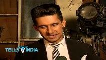 Jamai Raja - 19th December 2015 - Ravi Dubey Full Interview   Episode On Location