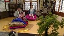 Gu Am Heo Joon Episode 28 [English Substitles]