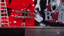 WRESTLING latest ,Roman Reigns, Randy Orton & Neville vs. Sheamus, Kane & Kofi Kingston- SmackDown, June 11, 2015