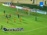 اهداف مباراة ( إنبي 3-1 المقاولون العرب ) الدوري المصري الممتاز