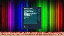 Lesen  Berliner Kommentar zum Versicherungsvertragsgesetz Kommentar zum deutschen und Ebook Frei