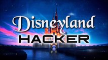 disneyland hidden mickeys Disneyland Hidden Mickeys On Rides & Facts Amusement Park (Industry)