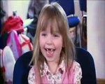 "☆""Britains Got Talent or Americas Got Talent ♥ Connie Talbot WOWs Simon Cowell !"""