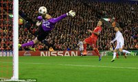 James Rodriguez ● 10 Paranormal Goals  Cristiano Ronaldo Vs Zlatan Ibrahimovic ● Ultimate Long Shot Goals Battle HD