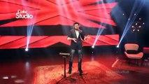 Nabeel Shaukat Ali, Bewajah Pakistan Coke Studio Season 8, Nabeel Shaukat Ali, Episode 1