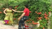 ANJUMAN SHEHZADI MUJRA DANCE - PAKISTANI MUJRA DANCE