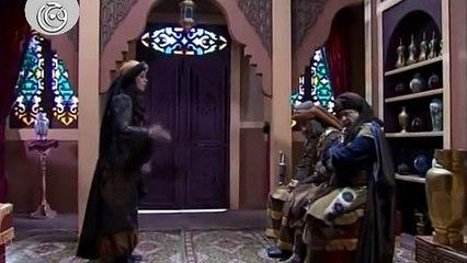 مسلسل دليلة والزيبق الجزء 1 الاول الحلقة 26 السادسة والعشرون│ Dalila Wal Zaybaq 1