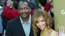 EXCLUSIVE: Mathew Knowles Denies Feud With Beyoncé Over Rights To Destiny's Child
