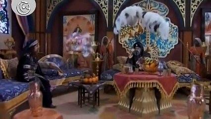 مسلسل دليلة والزيبق الجزء 1 الاول الحلقة 13 الثالثة عشر│ Dalila Wal Zaybaq 1