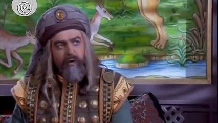 مسلسل دليلة والزيبق الجزء 1 الاول الحلقة 9 التاسعة │ Dalila Wal Zaybaq 1