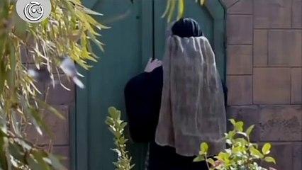 مسلسل دليلة والزيبق الجزء 1 الاول الحلقة 7 السابعة│ Dalila Wal Zaybaq 1
