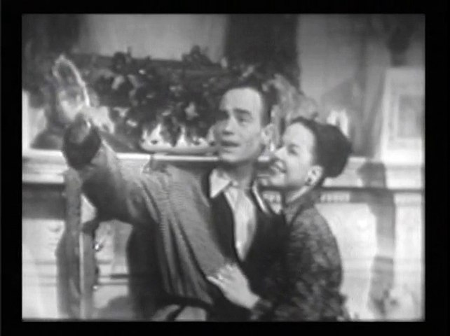 Fred Waring Christmas Music